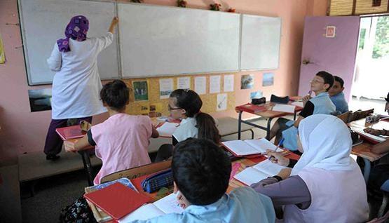 نصائح للمعلمين والأساتذة الجدد Large-10