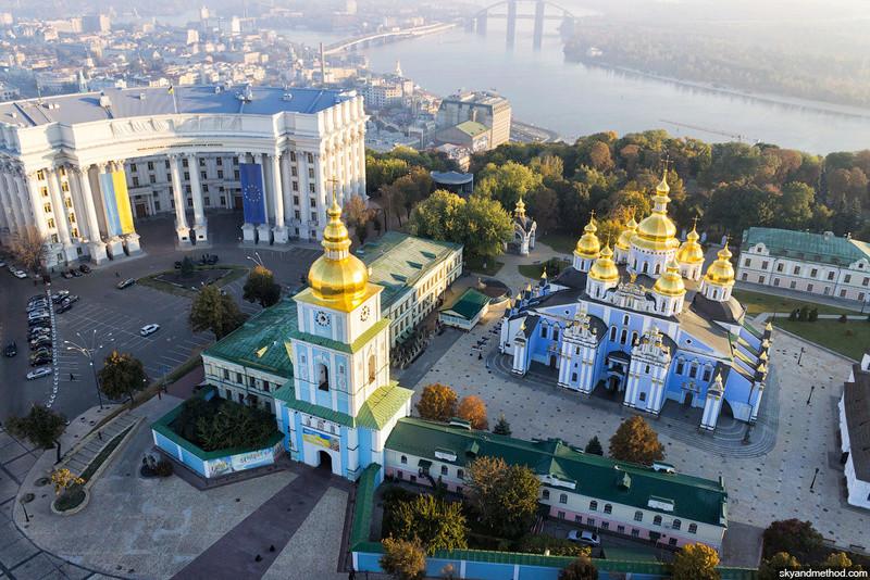 Киев любимый - Страница 7 Aoaie_13