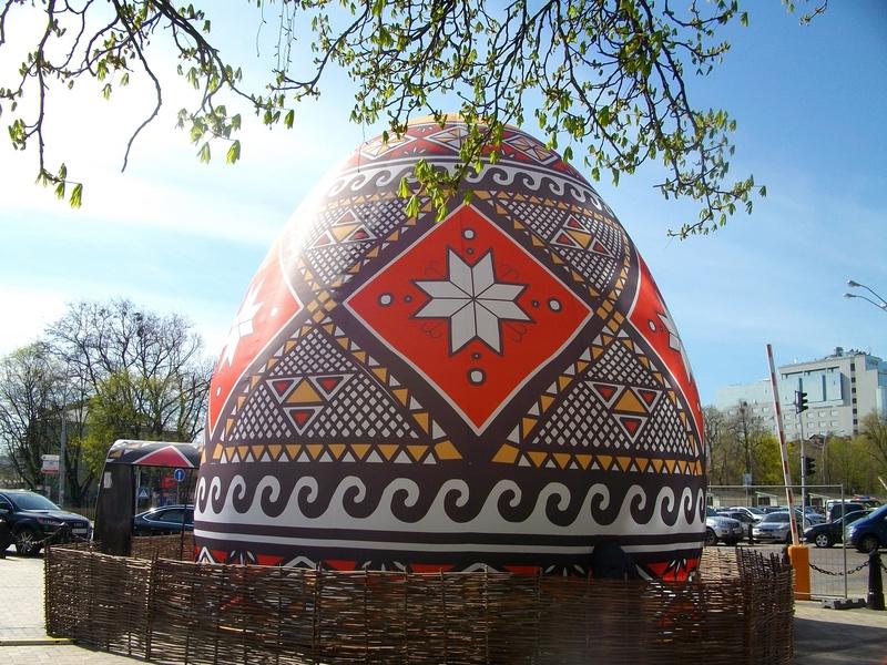 Киев любимый - Страница 7 Uaeeza21