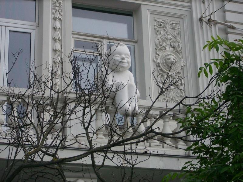 Киев любимый - Страница 7 Uaeeza49