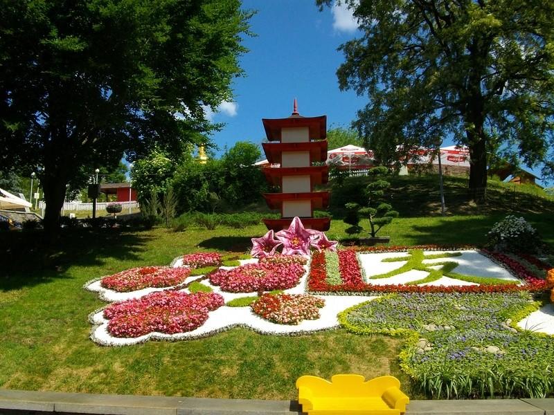 Киев любимый - Страница 7 Uaeeza55