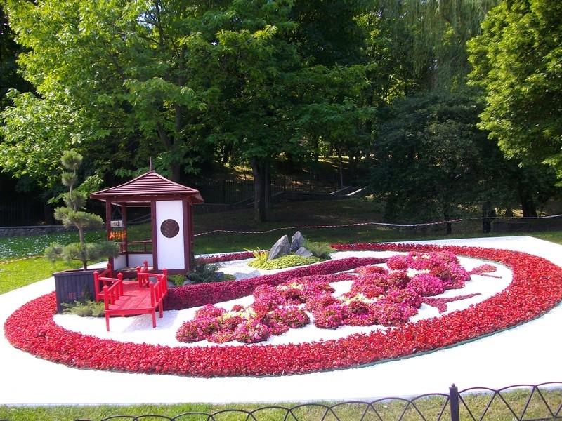 Киев любимый - Страница 7 Uaeeza62