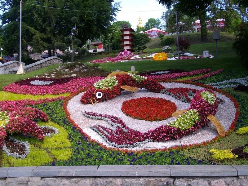 Киев любимый - Страница 7 Uaeeza66