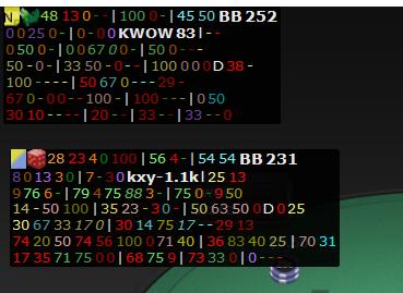 66 230bb v 4b  Captur38