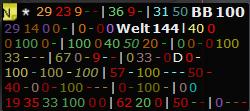 nl 25 AK 3b bb v ep  Captur39