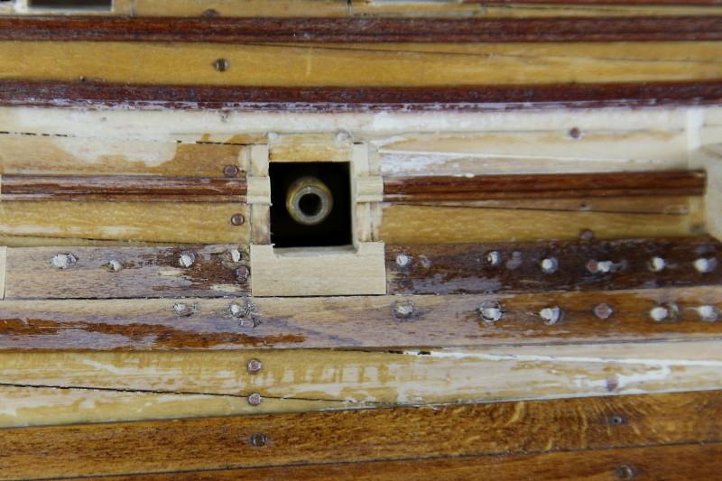 Serapis von Airpiccola Pforte12