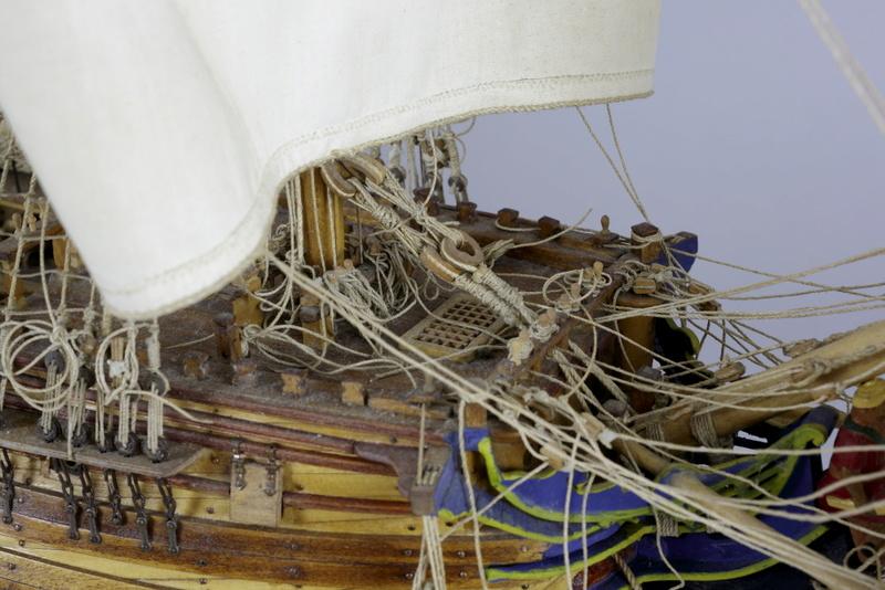 Serapis von Airpiccola Serapi12