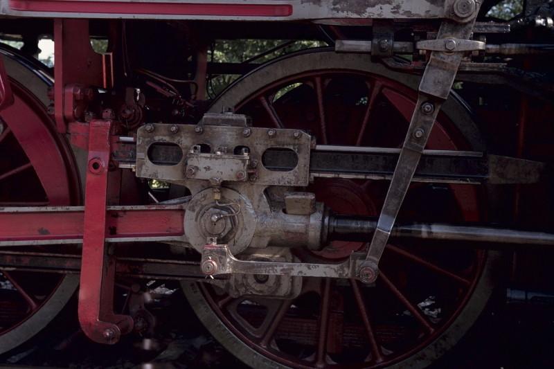50 2988 auf der Sauschwänzlebahn Shtand18