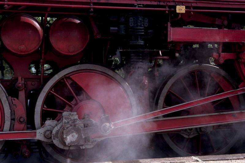 50 2988 auf der Sauschwänzlebahn Shtand23