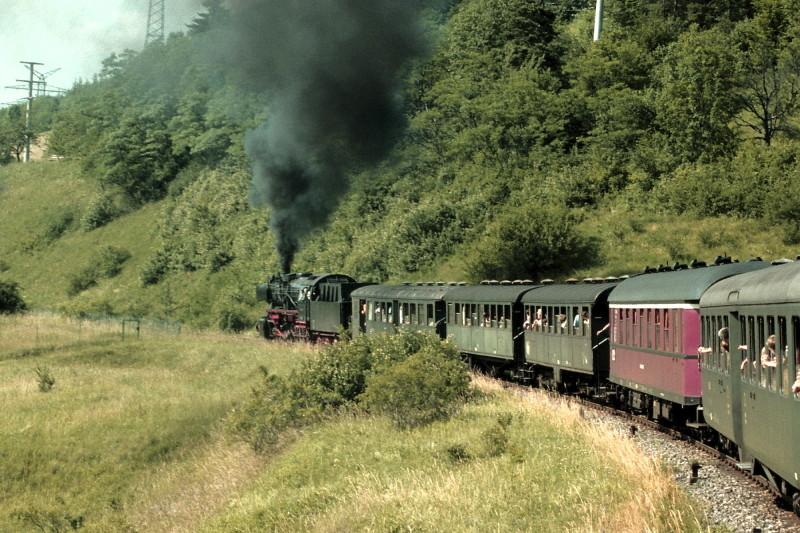 50 2988 auf der Sauschwänzlebahn Shtand24