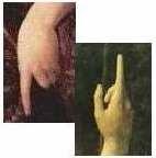 Os segredos de Leonardo da Vinci Sem_t103