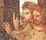 Os segredos de Leonardo da Vinci Sem_t108