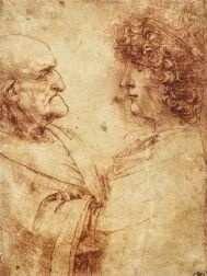 Os segredos de Leonardo da Vinci Sem_t113