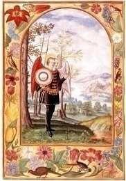 Os segredos de Leonardo da Vinci Sem_t116
