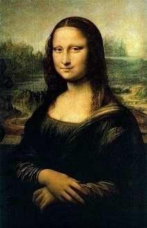 Os segredos de Leonardo da Vinci Sem_t119