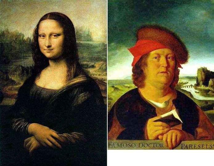 Os segredos de Leonardo da Vinci Sem_t120