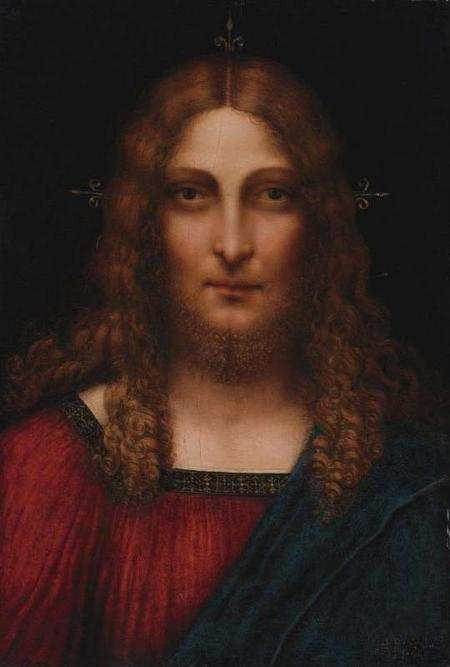 Os segredos de Leonardo da Vinci Sem_t123