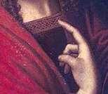 Os segredos de Leonardo da Vinci Sem_t125