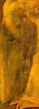 Os segredos de Leonardo da Vinci Sem_t132