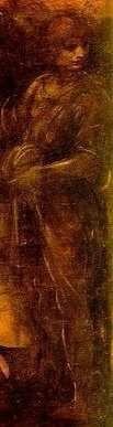 Os segredos de Leonardo da Vinci Sem_t133