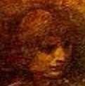 Os segredos de Leonardo da Vinci Sem_t134