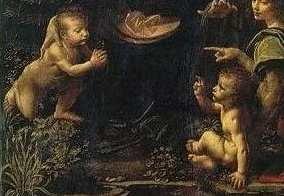 Os segredos de Leonardo da Vinci Sem_t136