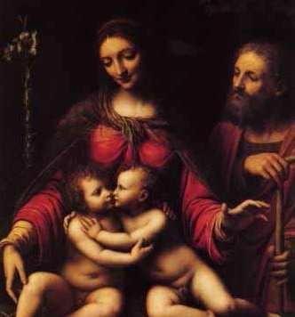 Os segredos de Leonardo da Vinci Sem_t141