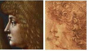 Os segredos de Leonardo da Vinci Sem_t145
