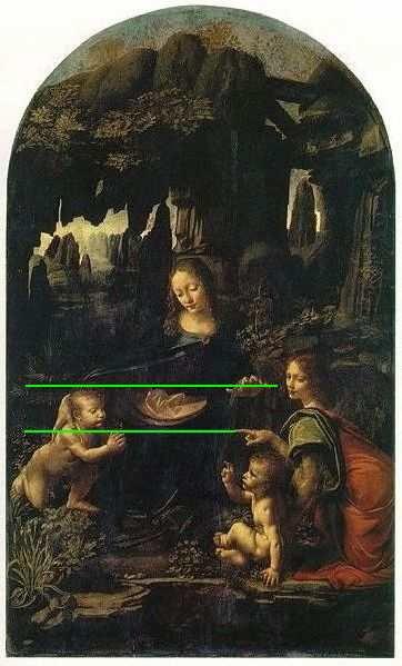 Os segredos de Leonardo da Vinci Sem_t146