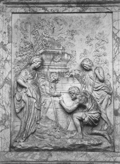 Os segredos de Leonardo da Vinci Sem_t150