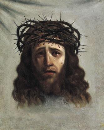 Os segredos de Leonardo da Vinci Sem_t159