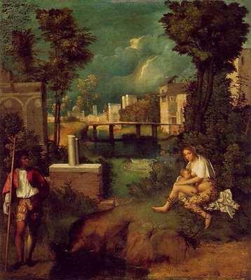 Os segredos de Leonardo da Vinci Sem_t161