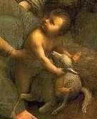 Os segredos de Leonardo da Vinci Sem_t166
