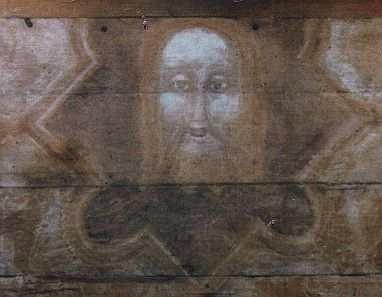 Os segredos de Leonardo da Vinci Sem_t169