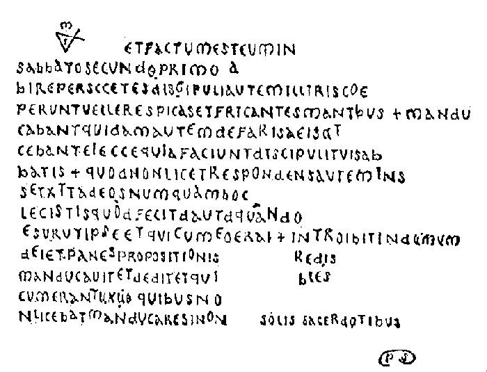 Os segredos de Leonardo da Vinci Sem_t175