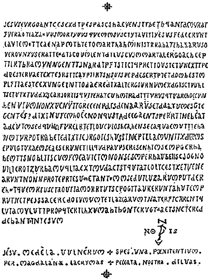 Os segredos de Leonardo da Vinci Sem_t176