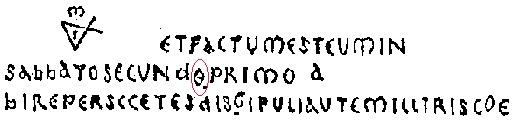 Os segredos de Leonardo da Vinci Sem_t181