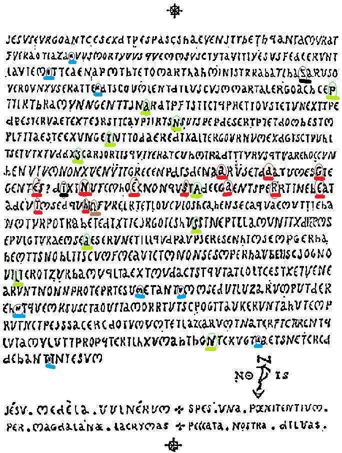 Os segredos de Leonardo da Vinci Sem_t185