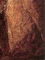 Os segredos de Leonardo da Vinci Sem_t195