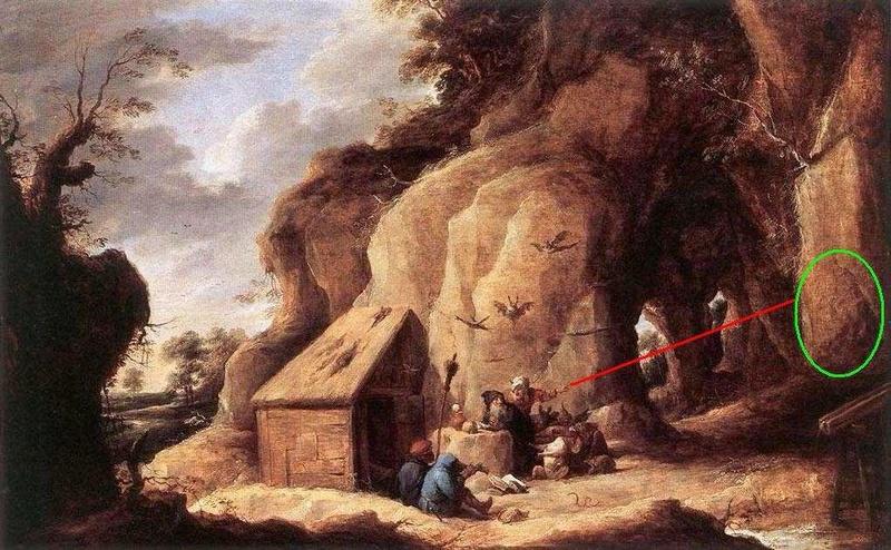 Os segredos de Leonardo da Vinci Sem_t196