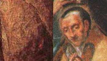 Os segredos de Leonardo da Vinci Sem_t198