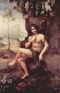 Os segredos de Leonardo da Vinci Sem_t203