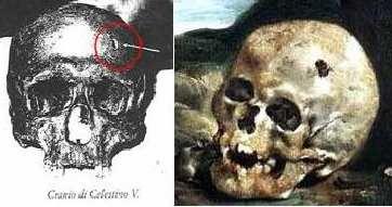Os segredos de Leonardo da Vinci Sem_t209