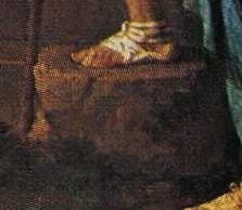 Os segredos de Leonardo da Vinci Sem_t211