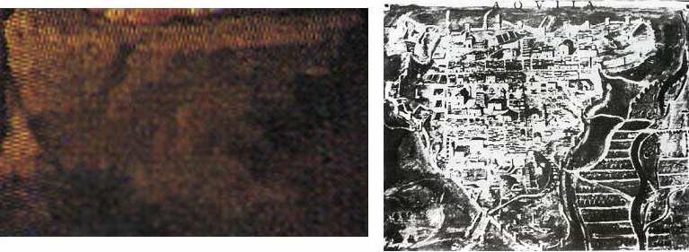 Os segredos de Leonardo da Vinci Sem_t212