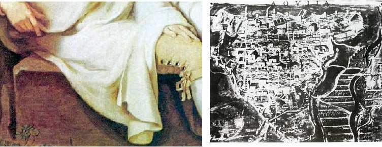 Os segredos de Leonardo da Vinci Sem_t215