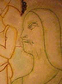 Os segredos de Leonardo da Vinci Sem_t220