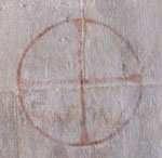 Os segredos de Leonardo da Vinci Sem_t229