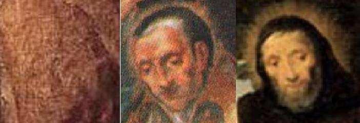 Os segredos de Leonardo da Vinci Sem_t252