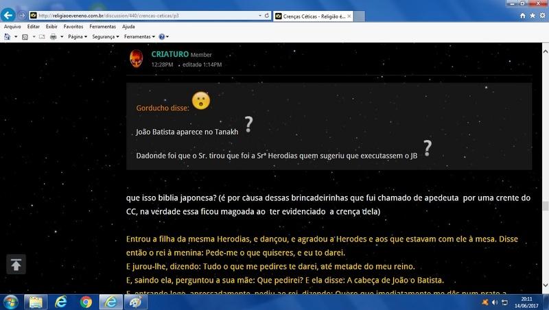 Show de BURRICES do Clube Cético - Página 3 Sem_t298